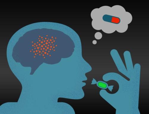 Effet Placebo ou l'influence du mental sur le corps